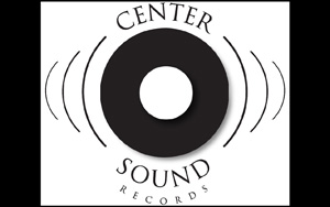 Center Sound Records